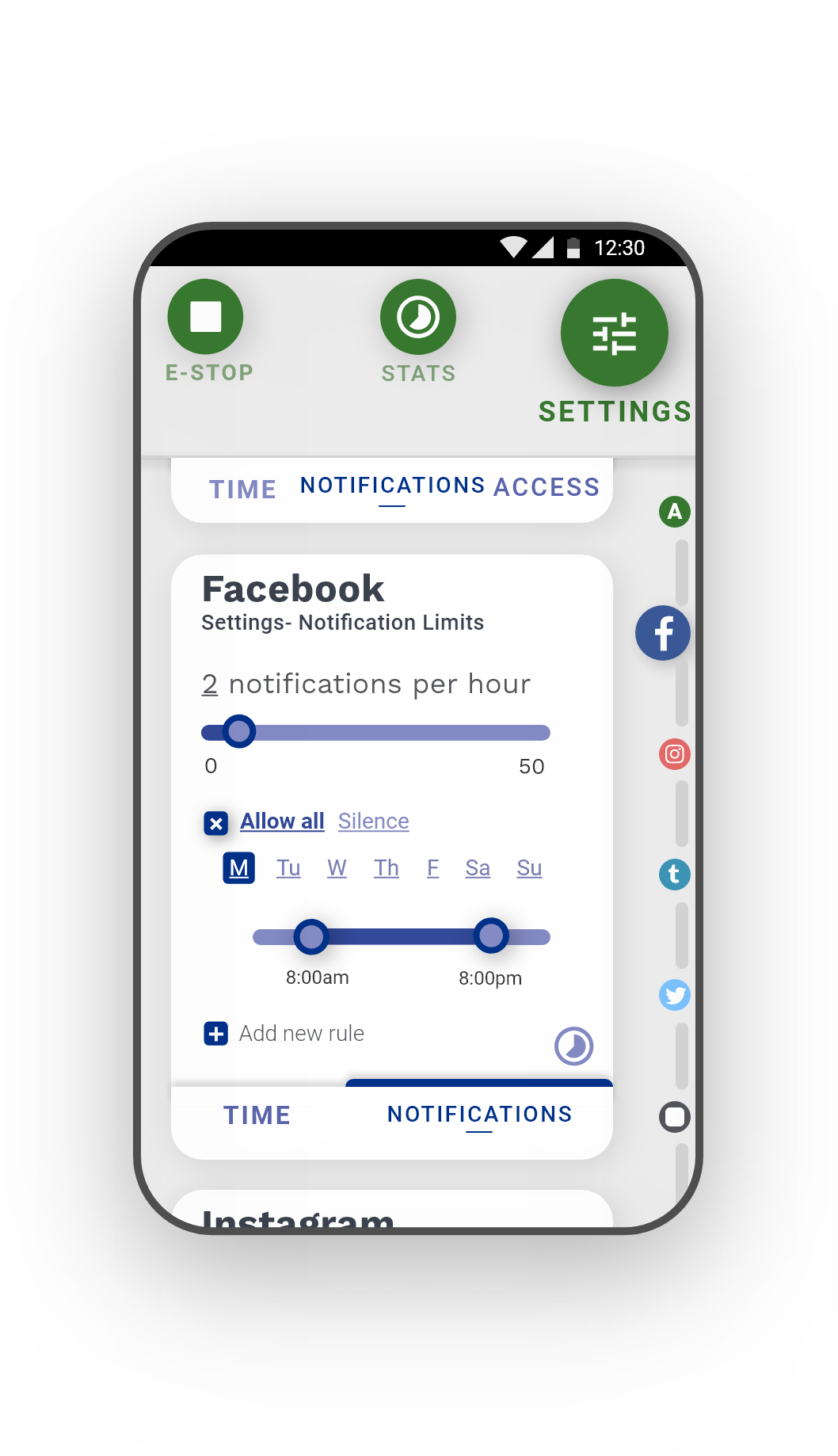 20Settings-FB_Notifications@2x