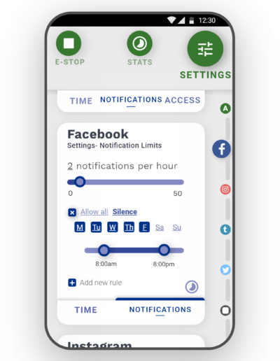 21Settings-FB_Notifications – 1@2x