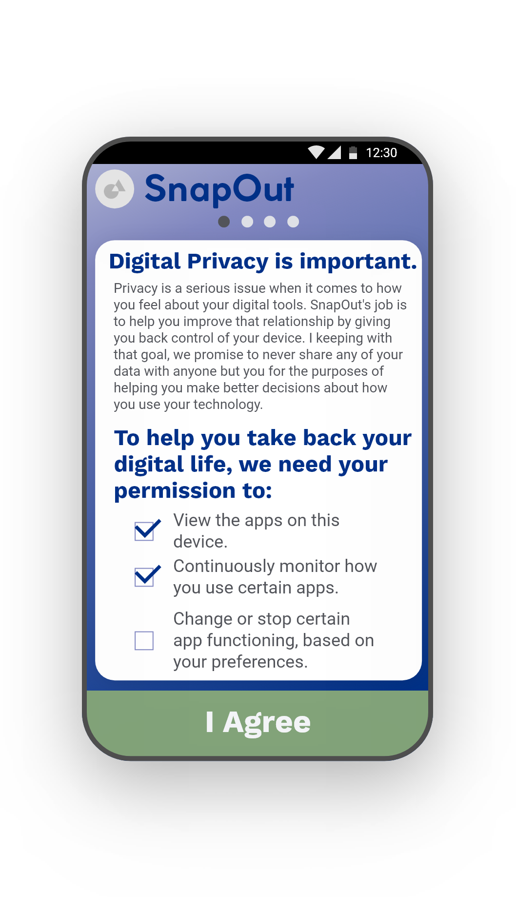 Onboarding2- Privacy@2x