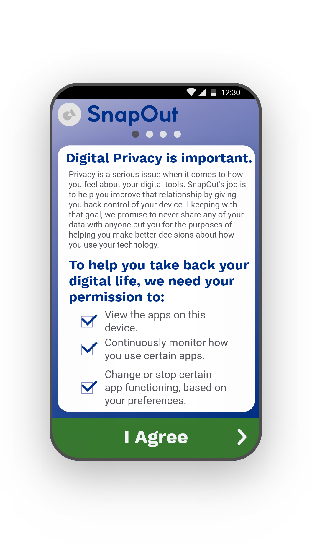 Onboarding3- PrivacyConfirm@2x